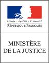 Ministère Justice